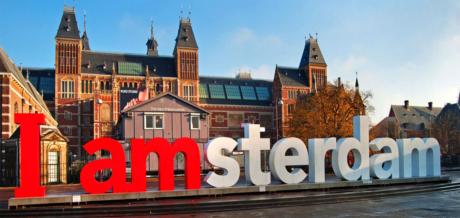 Hotel ben amsterdam for Amsterdam hotel
